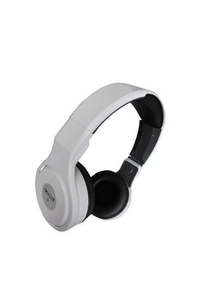 Skypal Ilux-44M Kulaklık