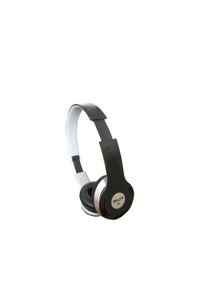 Skypal Ilux-20L Kulaklık