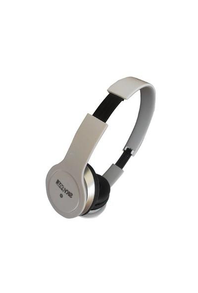 Skypal Ilux-22M Kulaklık