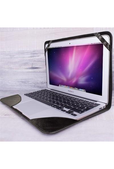 "Bouletta Mac Cover 11"" MacBook Kılıfı (RST1 )"