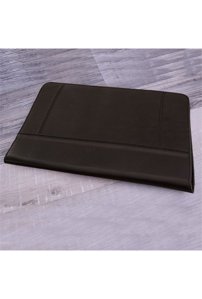 "Bouletta Mac Cover 12"" MacBook Kılıfı (RST1 )"