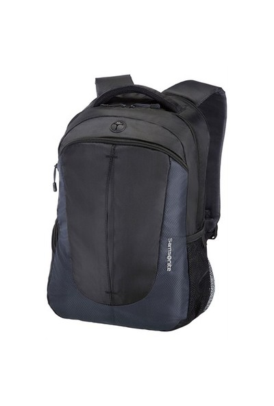 cf7d36090405f Samsonite 15.4