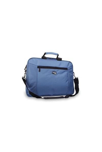 cb2119ecc7a03 En Ucuz ve İndirimli Notebook Çanta Modelleri - Sayfa 4