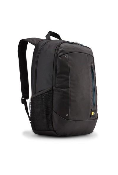 """Case Logic Jaunt 15.6"""" Siyah Notebook Sırt Çantası CA.WMBP115K"""