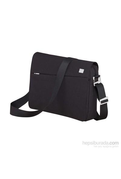 Aırlıne Omuz Askılı Çanta - Laptop Bölmeli