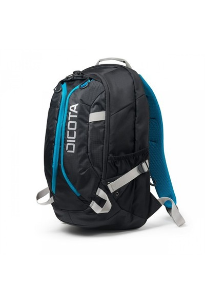 "DICOTA D31047 Backpack Active 14""-15.6"" Notebook Sırt Çantası"