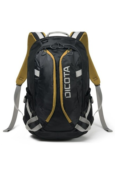 "DICOTA D31048 Backpack Active 14""-15.6"" Notebook Sırt Çantası"
