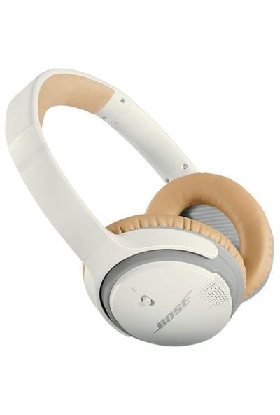Bose Soundlink Iı Kablosuz Kulak Çevresi Kulaklık