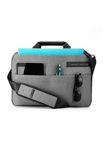 "HP Signature Slim Topload 14"" Notebook Çantası L6V67AA"