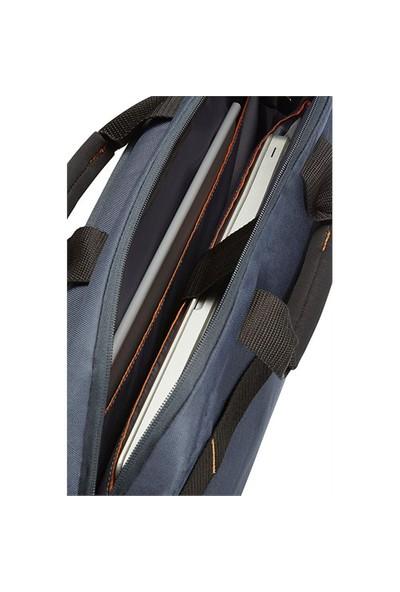 "Samsonite 88U-08-001 13.3"" Guard IT Notebook Çantası Gri"