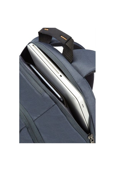 "Samsonite 88U-08-004 13-14"" Guard IT Notebook Sırt Çantası Gri"