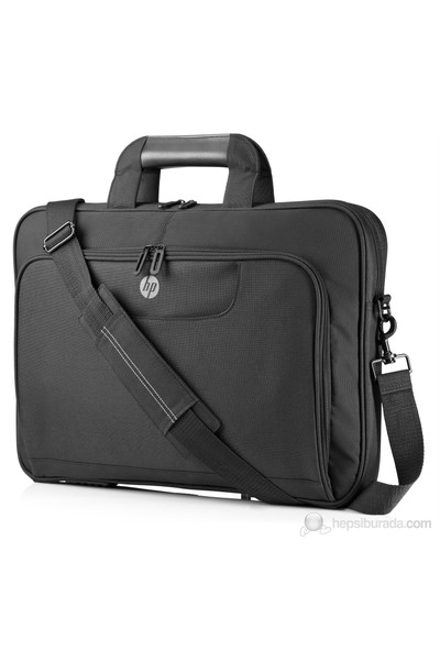 "HP QB683AA Value 18"" Siyah Notebook Çantası"