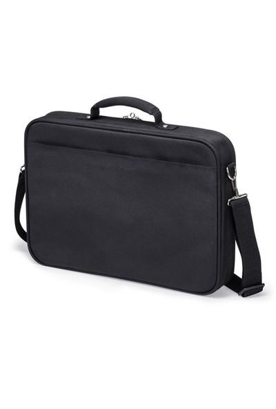 """DICOTA D30446-V1 15.6"""" Siyah Notebook Çantası"""