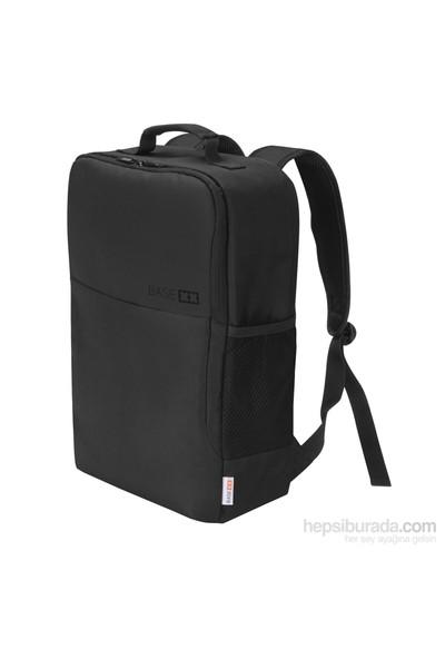 "Dicota D31129 15.6"" Siyah Notebook Sırt Çantası"