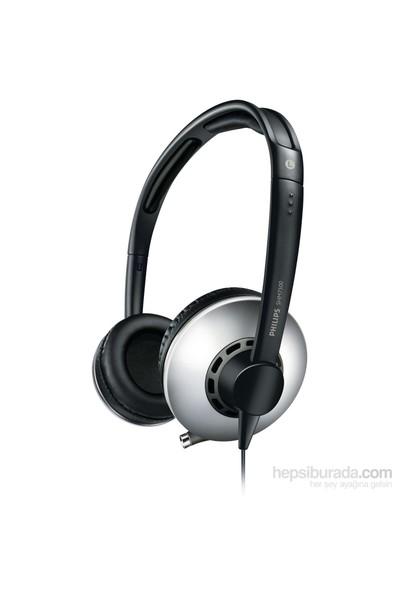 Philips Shm7500 Kulak Üstü Kulaklık