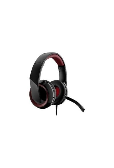 Corsair Raptor HS30 Kulaküstü Siyah Oyuncu Kulaklık (CA-9011121-EU)