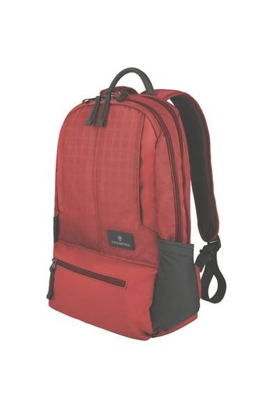 Victorinox 32388303 Altmont 3.0 Laptop Sırt Çantası