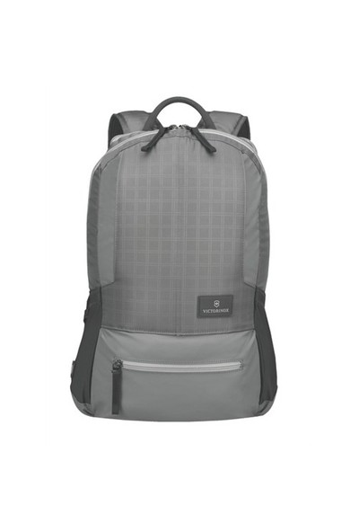Victorinox 32388304 Altmont 3.0 Laptop Sırt Çantası
