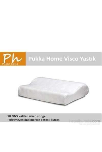 Pukka Visko Boyun Destek Yasatığı (60X41x11)