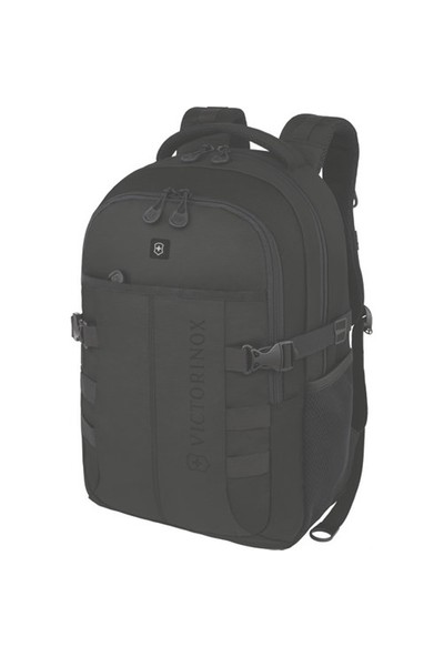 Victorinox 31105001 Vx Sport Cadet Laptop Sırt Çantası