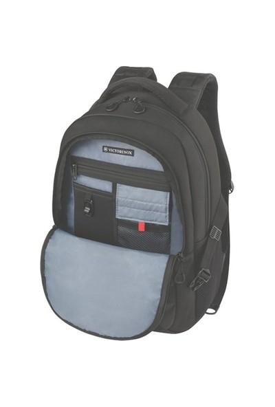 Victorinox 31105006 Vx Sport Cadet Laptop Sırt Çantası