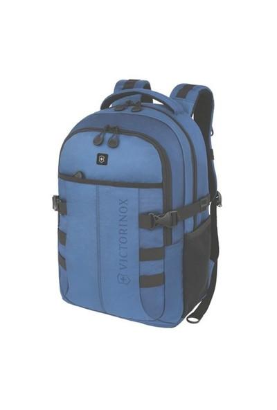 Victorinox 31105009 Vx Sport Cadet Laptop Sırt Çantası
