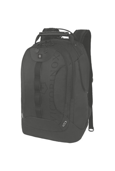 Victorinox 31105301 Vx Sport Trooper Laptop Sırt Çantası