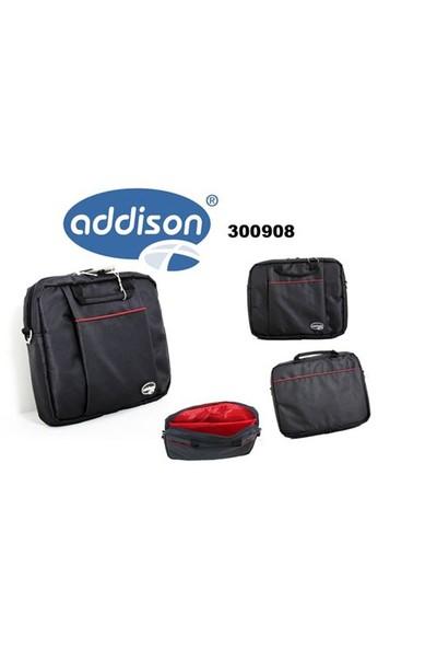 """Addison 300908 10"""" Bilgisayar Notebook Çantası"""