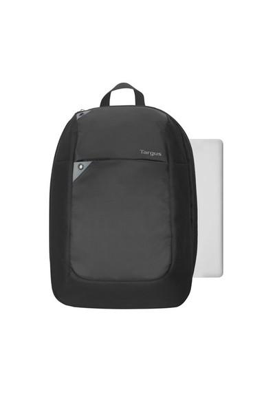 "Targus TBB565EU 16"" Intellect Siyah Notebook Sırt Çantası"