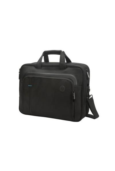 """HP SMB Topload 15.6"""" Notebook Çantası T0F83AA"""