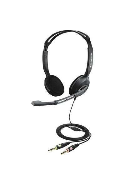 Sennheiser Pc 230 Kulaküstü Kulaklık
