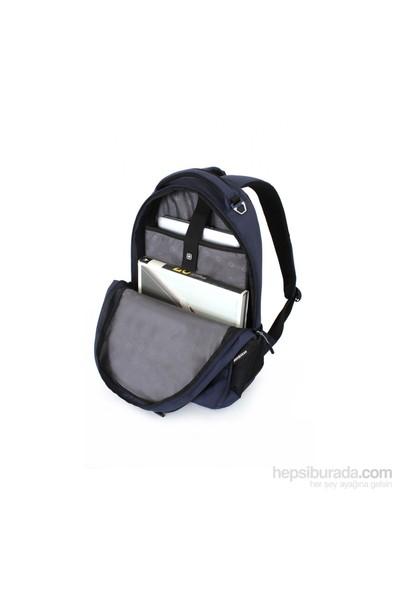 Swissgear 1230304408 Sa1230 Laptop Sırt Çantası