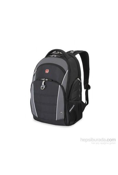 Swissgear 3295204408 Sa3295 Deluxe Laptop Sırt Çantası