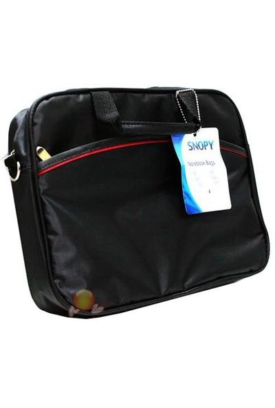 """Snopy 925U 10"""" Notebook Çantası"""