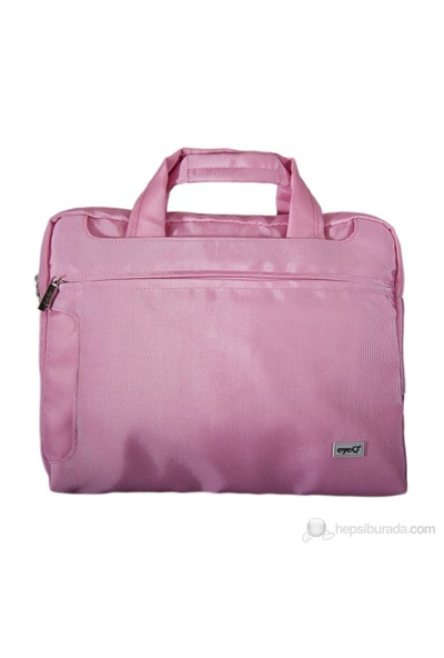 "eye-Q EQ-HQBAG13PNK 13,3"" Notebook Pembe Çanta"