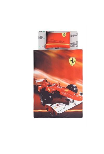 Taç Ferrari Nevresim Takımı