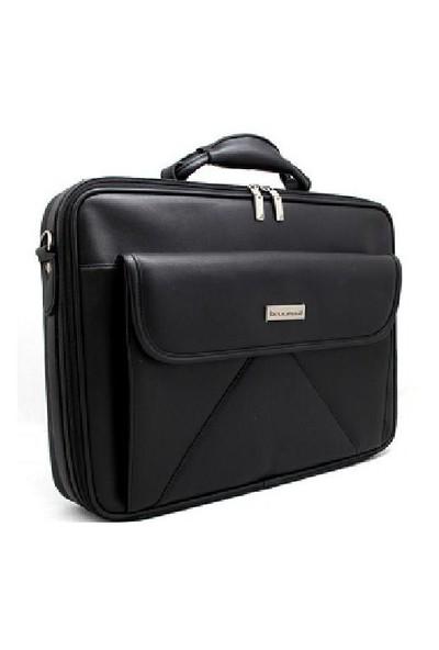 c251b1806c6b4 En Ucuz ve İndirimli Notebook Çanta Modelleri - Sayfa 31