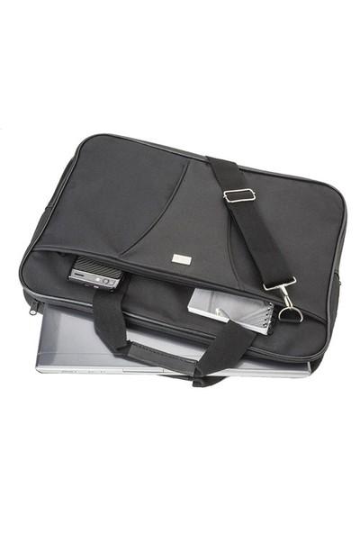 """PLM YF 15,6"""" Notebook Çantası"""