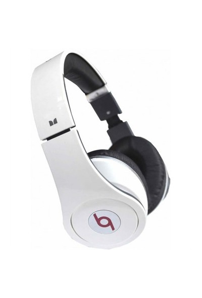 Subzero Ms-200 Dr Audio Mikrofonlu Kulaklık