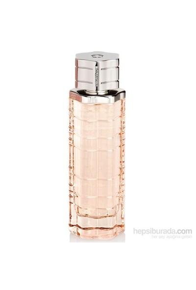 Mont Blanc Legend Pour Femme Edp 75 Ml Kadın Parfümü