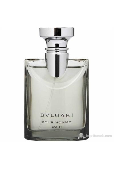 Bvlgari Parfümler Ve Fiyatları Hepsiburadacom