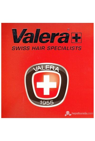 Valera 624.12 Trimmy Süper Set Burun ve Kulak İçin Tüy Düzeltme Makinesi-Favori ve Sakal Kesme Makinesi