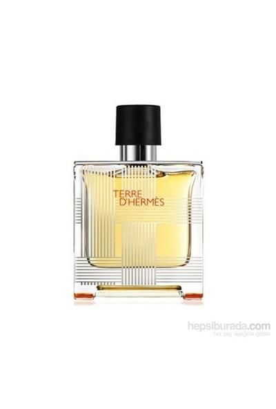 Hermes Terre D'hermes Pure Edp 75 Ml Erkek Parfüm