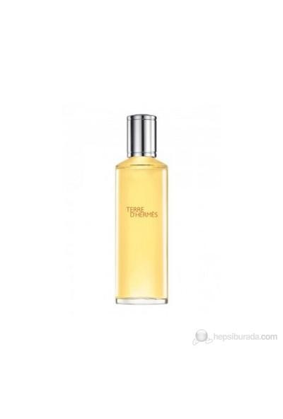 Hermes Terre D'Hermes Refillable Edt 125 Ml Erkek Parfüm