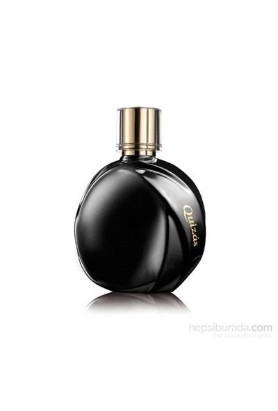 Loewe Quizas Seduccion Edp 100 Ml Kadın Parfümü