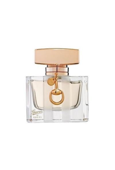 Gucci By Gucci Femme Edt 30 Ml Kadın Parfüm