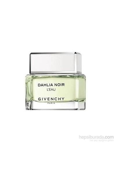 Givenchy Dahlia Noir Edp 125 Ml Kadın Parfüm