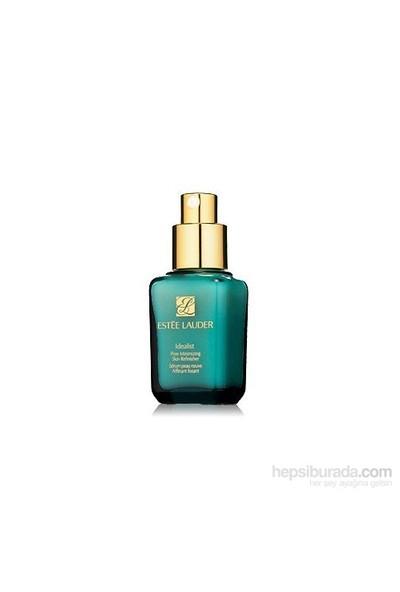 Estee Lauder Pore Minimizing Skin Refinisher Serum 30 Ml