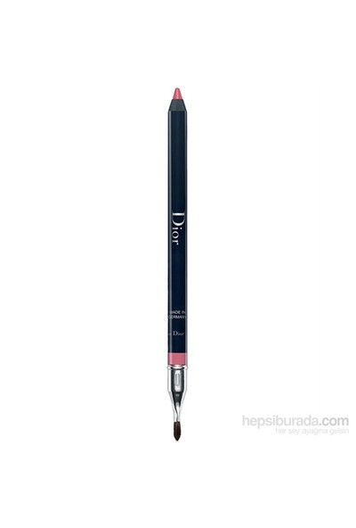 Dior Kozmetik Dudak ürünleri Ve ürünleri Hepsiburadacom