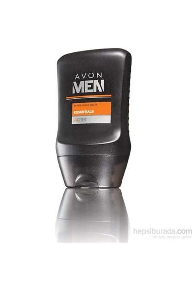 Avon Men Tıraş Sonrası Bakım Balmı 100 Ml.